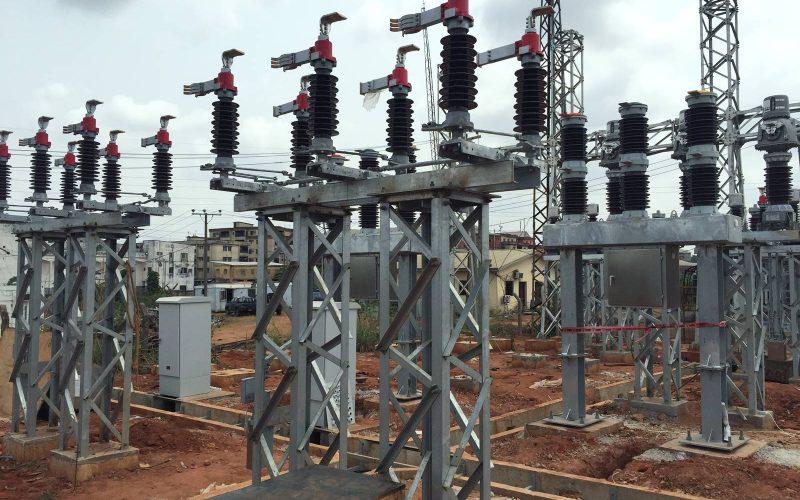 CCC-Nigeria-Power Transformer and its Associates Switchgear-onitsha (2)