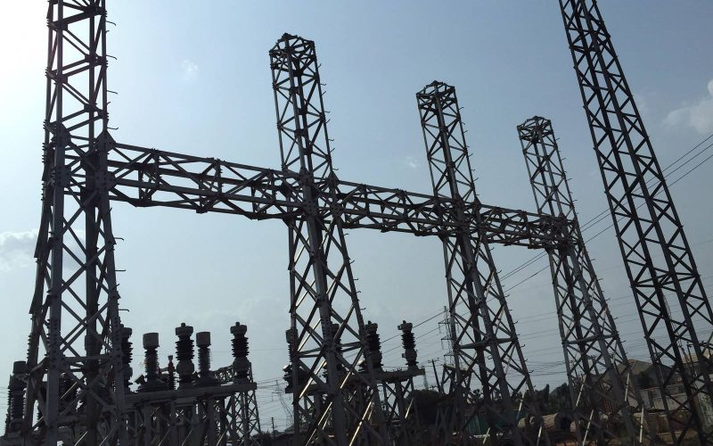 CCC-Nigeria-Power Transformer and its Associates Switchgear-onitsha (3)