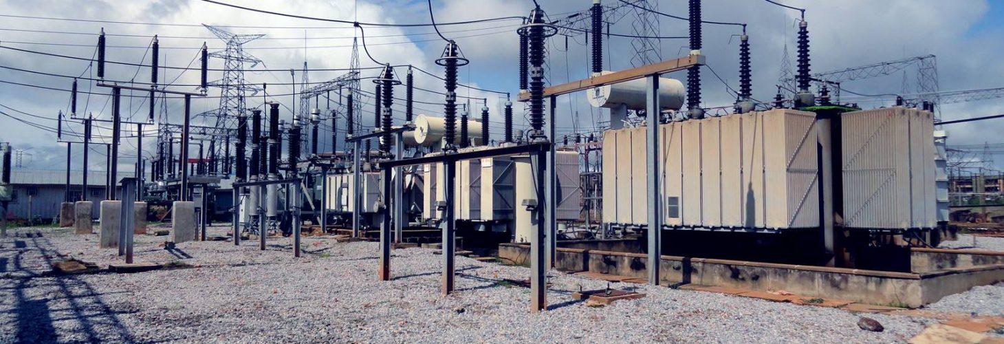 CCC-Nigeria-Power Transformer and its Associates Switchgear-onitsha (7)