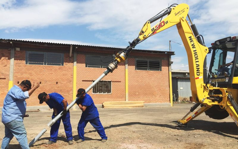 ccc-iternational-construction-company-nigeria (10)