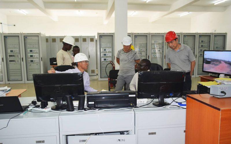 ccc-iternational-construction-company-nigeria-330-132-33kv-gwagwalada-Sub-Station (10)