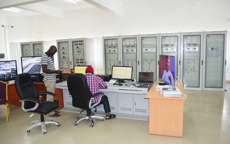 ccc-iternational-construction-company-nigeria-330-132-33kv-gwagwalada-Sub-Station (31)