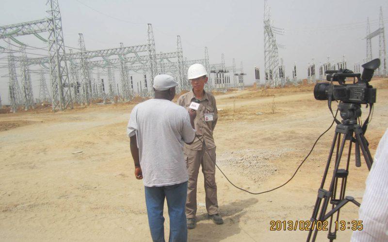 ccc-iternational-construction-company-nigeria-330-132-33kv-gwagwalada-Sub-Station (35)