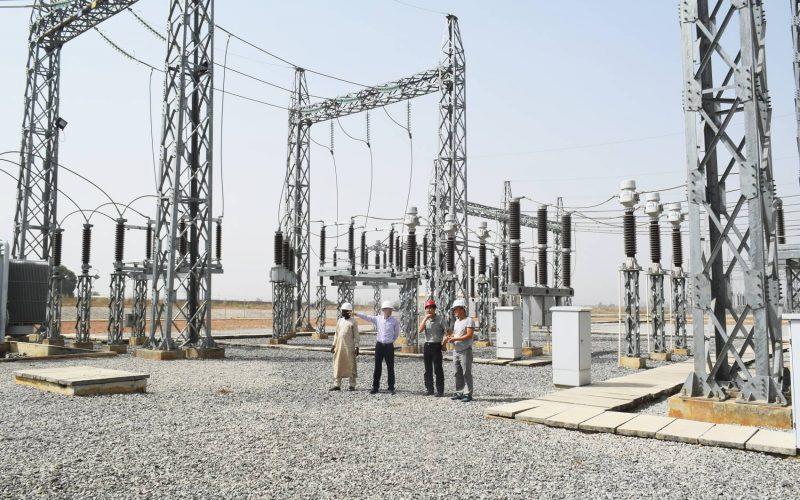 ccc-iternational-construction-company-nigeria-330-132-33kv-gwagwalada-Sub-Station (9)