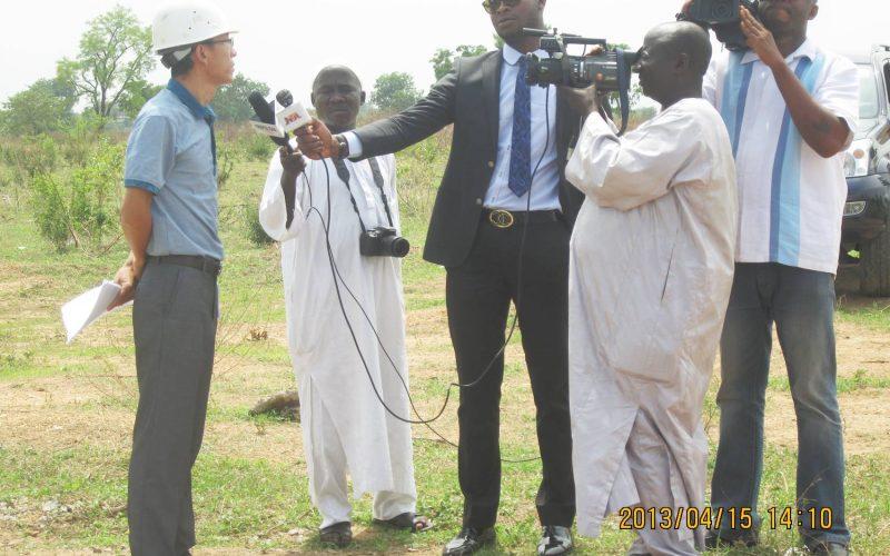 ccc-iternational-construction-company-nigeria (8)