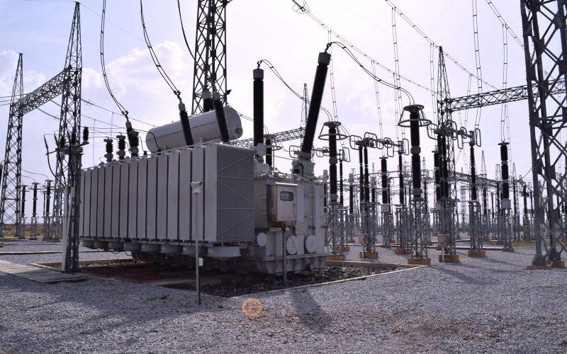 ccc-nigeria-33013233kV Gwagwalada Substation (4)