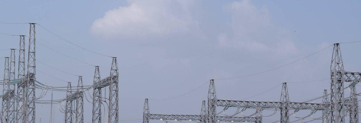 ccc-nigeria-33013233kV Gwagwalada Substation (5)