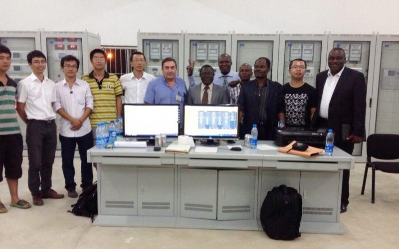 ccc-nigeria-33013233kV Gwagwalada Substation (6)