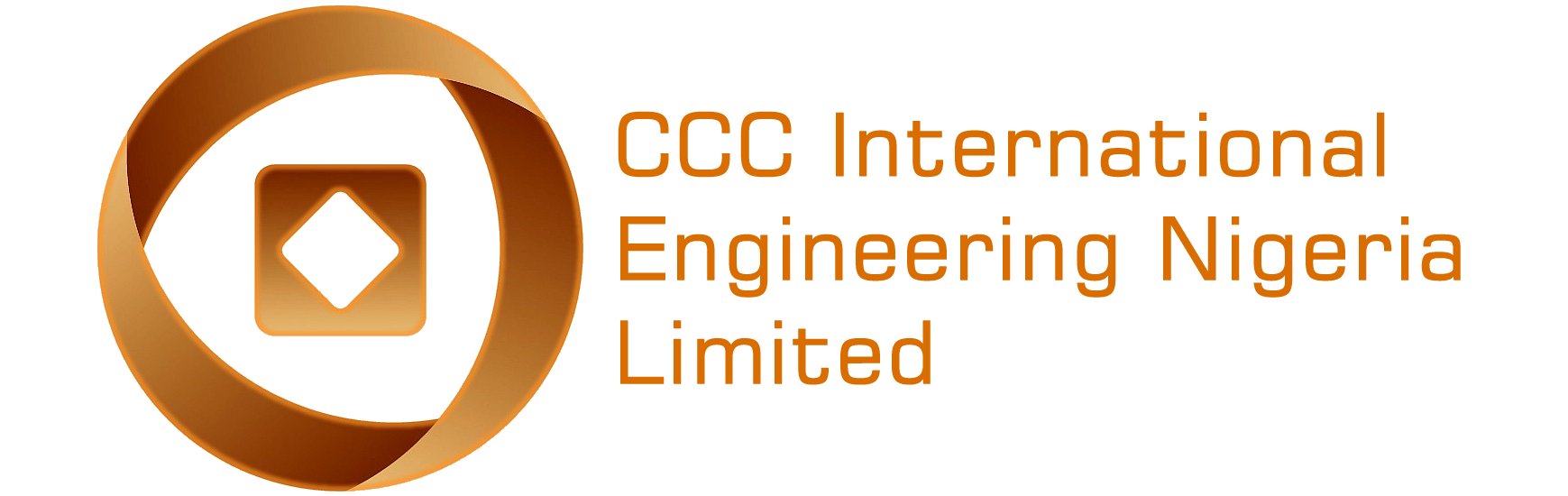CCC International Engineering Nigeria Limited